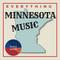KFAI's Everything Minnesota Music - 10/16/19