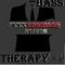 ThrowBackTime-EleezyTRANCE_Bz 2013 Remix