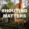Episode 11 #HousingMatters: Gerry talks to Marion and Maggs of Older Women's Cohousing