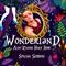 WONDERLAND - Bday Aldo Rivera Special Session - Ozcar Ciccone