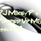 DJ Mikey P's Pumped Up Mix Issue #2