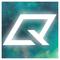 Queb - Game Developers Conference March 2015 Live Mix Part 4