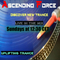 Exxetter - Discover New Trance 170 (19-10-13)
