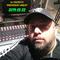 DJ Kazzeo - 2019 05 22 (Wednesday Wreck)