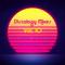 Discology Mixes Vol. 10