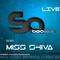 SA-Booking Live Showcast #006 by Miss Shiva on DeepHouseParade.com