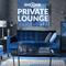 Private Lounge 27