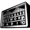 #084 Drum & Bass Network Radio - Sep 23rd 2018