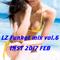 INST 2017 FEB(LZ Funkot Mix vol.6)