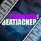 Beatjacker - Tomorrow on Sky ( 2013.02.05. )