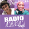 Emma-Lou interviews Kuria about life, the universe & everything RADIO DACORUM