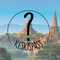 Keskispass #08-Birmanie/Myanmar
