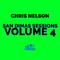 Chris Nelson - Sam Dimas Sessions 4