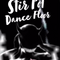 Stir Pot Dance Floor ep. 96 ( A National Celebration of Women & DJ's Everywhere)