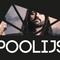 Poolijs #144 | 28/03/2020 - interview met Fleddy Melculy vanuit ons kot