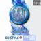 14th Anniversary Promo Mix DJ Style