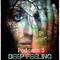 Deep Feeling podcast 3 by Fran-q Toro