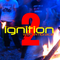 Ignition - EP02 - (May 2016)
