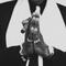 Jay-Z - Reasonable Doubt (Samples Mix) b/w (Archives Mix)