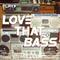 Love That Bass Mix