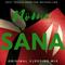 Rise Mixtape Noma Sana Kenyan Promo Mix by Vj Define