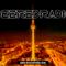 LIVE FROM COPENHAGEN TO BERLIN - DeeRedRadio.com Podcast #244 10  of May 2019