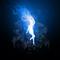 The Lightbringer of Darkness Session #3: The Warrior of Light