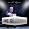 DJ W.O.W! - Good Fight, Good Night!