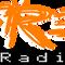 freefm 98,1 live 6/11/18 (extra live show + dj ez incl. mic)