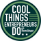 The Entrepreneurial Journey with Adam Schaeuble