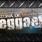 Zona Reggaeton Vol. 1