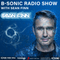 B-SONIC RADIO SHOW #288 by Sean Finn