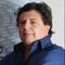 """""""La 2x4 Rosarina"""" en """"Movida de Tangos"""" con Claudio Pereyra"""