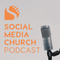 Getting Started as an Online Campus Pastor with Aaron Magnuson: Podcast 261