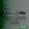 The Nightlife Radio Episode 172