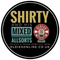 Shirty's Mixed Allsorts Show Eight 9-8-2019