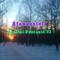 Soulful Fantasie 03
