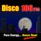 Disco 106FM Side B