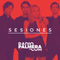 Sesiones Radio Palmera - Junio 17, 2015