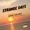 SD116 - Manu Archeo (Archeo Recordings / Firenze, Italy)