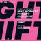Mike Morales Live @ Nightshift Plano B Porto - 27-09-2018