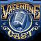 ValentineCast Episode #250 - Intolerant