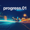Progress 01: Progressive House Mix