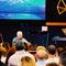 Predica ESPECIAL Domingo 07-Oct-18-ROBERTO EVAN