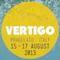 SEARCHLIGHT Vertigo Festival Promo Mix