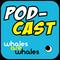 S4 E21: Disembodied Voices Episode 3857141