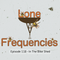 Lone frequencies [in the bike shed]