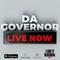 DA GOVERNOR & RATTY BASHMENT SHOW 4.12.20 ILIKEITOLDSKOOL.NET