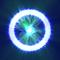 Sonic Revolution Ameland 2015 (Deep Progressive Essential ClubMix)