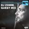 DJ Zombi - Underground Politics Guest Mix 023